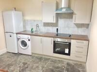 EXCELLENT 1 BED FLAT IN ILFORD / BARKING - FULLY RENOVATED - 5 MINS TO STATION AND SHOPPING CENTRE