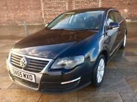 2005 VOLKSWAGEN PASSAT TDI ++ ALLOYS ++ CD SYSTEM ++ ELECTRIC WINDOWS ++ JULY MOT.