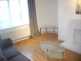 NO FEES, Private landlord: A fabulous, TWO bed furnished flat, Eldon Rd, 10 mins walk town centre