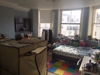 SB Lets are delighted to offer a wonderful fully furnished large bedroom with all bills included.