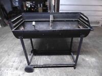 BBQ for sale 97cm X 55cm