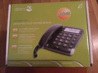 Dora phone 4000