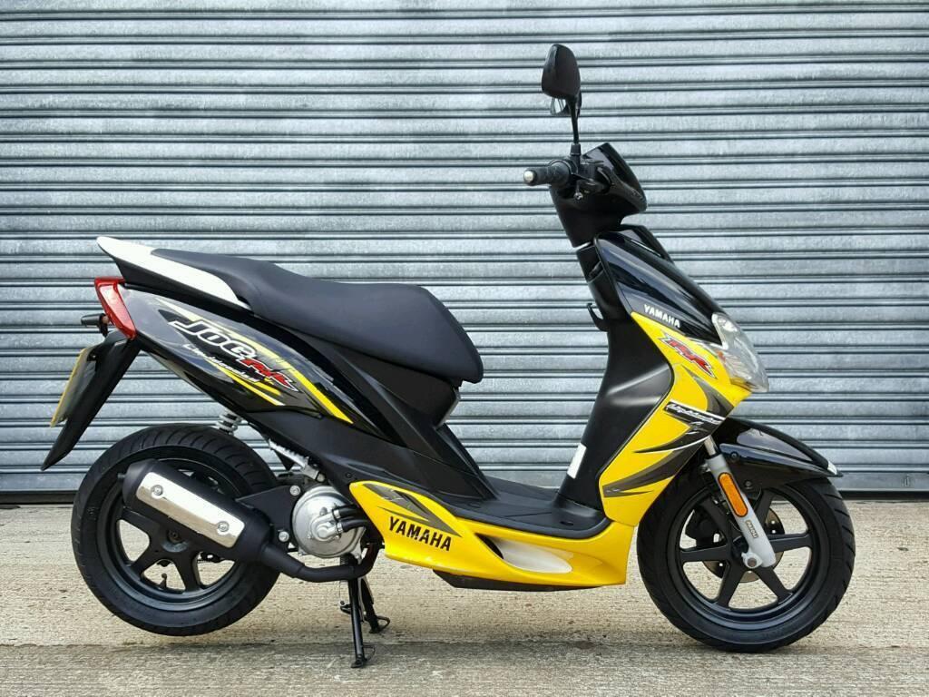 Yamaha P Original Price