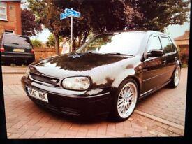 100% clean car