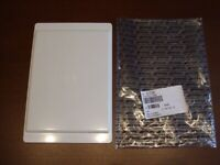 SMEG MEAT BOX COVER—Part Number 762170388