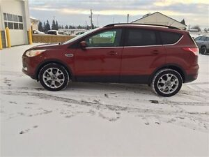 2014 Ford Escape SE Edmonton Edmonton Area image 5