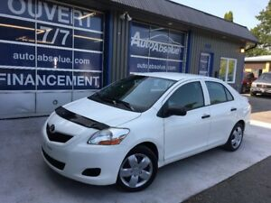 2010 Toyota Yaris Impeccable!!