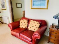 House Clearance Furniture - £250 for all