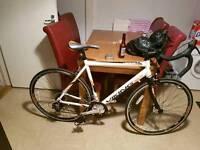 Viking race bike for sale