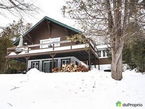 134 500$ - Maison à un étage et demi à vendre à Wentworth-No