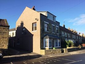 To Let - 3 Bed Maisonette in Village location