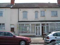 NO DEPOSIT !!!!!, £75.00 per week, single room to rent in Erdington