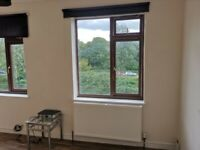 Room To Let Near Cabot Circus