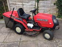 Lawn mower - Lawnflite 940