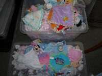 EX BABY SHOP STOCK BRAND NEW BUSINESS READY TO GO