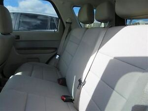 2010 Ford Escape XLT London Ontario image 12