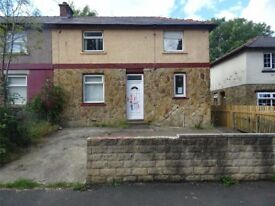 3 Bedroom Property For Sale, 10 Oswaldthorpe avenue BD3 7hQ
