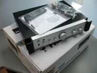 Rotel RA-1062 Amplifier