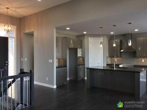 $567,000 - Price Taxes Included - Bungalow in Beaver County Strathcona County Edmonton Area image 5