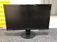 "Benq 27"" Computer monitor GL2760H x 5"