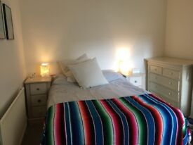 New female house mate wanted... for beautiful 2 bed flat in fantastic Bath location, Bear Flat
