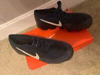 Men's Nike Vapour Trainers
