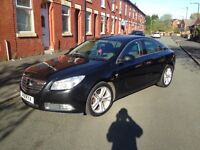 **BARGINE**VAUXHALL INSIGNIA SRI DIESEL..12 MONTHS MOT..CAMBELT AND WATER PUMP CHANGED..ASTRA