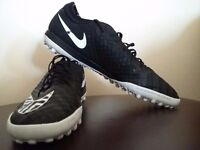 Nike Trainers - Size 7½