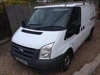 FORD TRANSIT 59 PLATE £2500