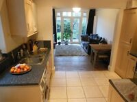 The best 2 bed in Tooting- Trust me!