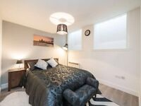 Lothian Street, Edindubrgh - £795 PCM - Studio Flat