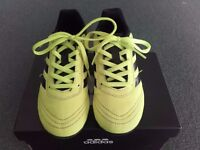 Football Boots - Adidas