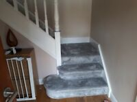 Carpet vinyl laminate and lvt best prices and quality