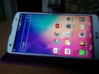 LG G PRO2 ANDROID SMARTPHONE