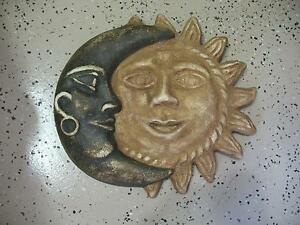 Soleil & lune Gatineau Ottawa / Gatineau Area image 1
