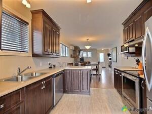 175 800$ - Condo à vendre à Gatineau Gatineau Ottawa / Gatineau Area image 6