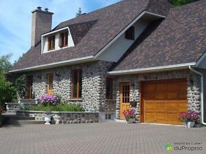 329 000$ - Maison 2 étages à vendre à St-Hyacinthe
