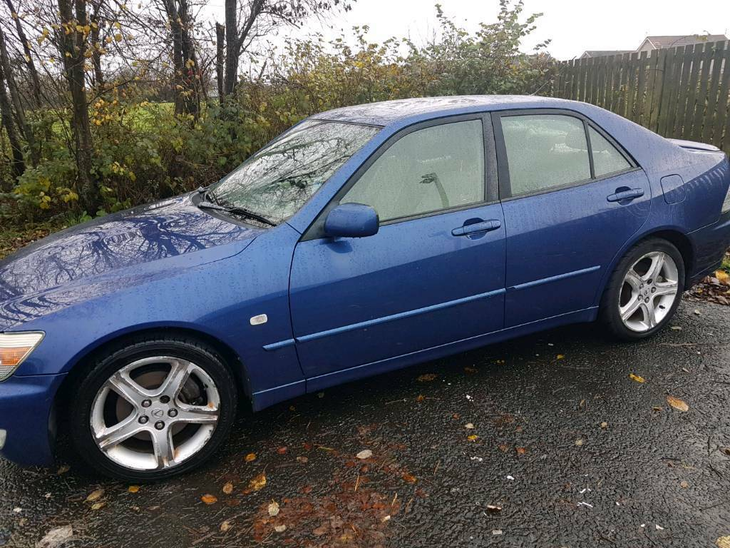 Cars For Sale Saltcoats