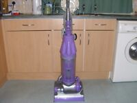 "DYSON DC07 ANIMAL,VACUUM CLEANER,HOOVER,""3 MONTHS WARRANTY"""