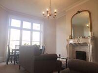 Beautiful one bedroom flat, flexible let - inclusive of bills