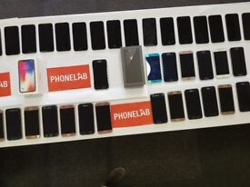 WHOLESALE APPLE IPHONE SAMSUNG SONY HTC MANY MORE