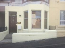 1 bedroom lovely flat to rent