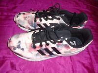 adidas trainers 6.5