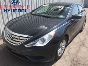2013 Hyundai Sonata GL THIS WHOLESALE CAR WILL BE SOLD AS TRADED