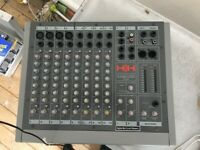 Miscara Mixing Model M1202R By HH