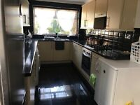 Three / Four Bed house to rent in Harrow Town centre, in immaculate condition! Fees Apply