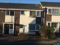 2 Bed Flat, East Park Road, Blackburn