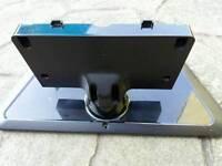 """42"""" LG LED TV Base model: 42LN5400"""