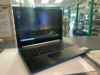 "Lenovo IdeaPad Flex 14"" Laptop - i3, 4GB RAM, 250GB HDD, Win 10"