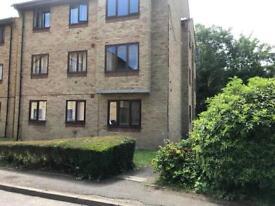 2 Bedroom Ground Floor Flat, Croydon